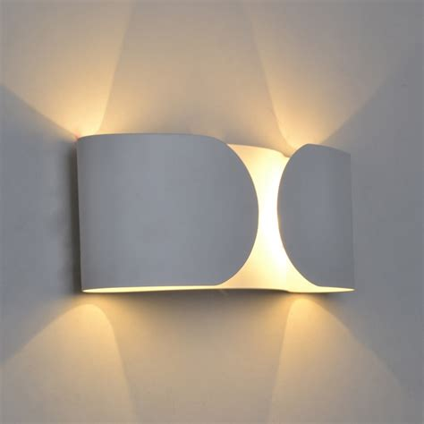 wall lights design outdoor decorative led wall light