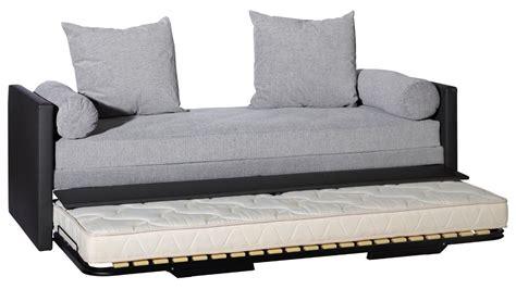 canapé lit canape lit confortable meilleures images d 39 inspiration