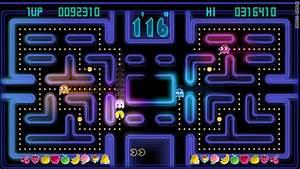 Chomp! Pac-Man, the arcade classic, turns 30 - CNN.com