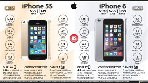 size of iphone 5s iphone 5s vs iphone 6 size www imgkid the image