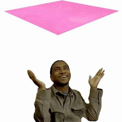 Lil Explain Someone Whims Bandana Pink Don