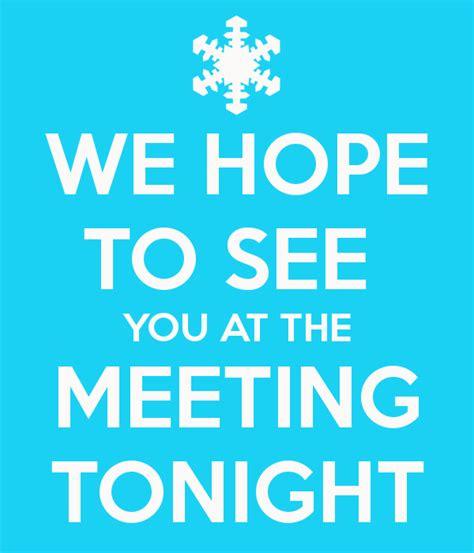 ptyo meeting tonight castleford school district