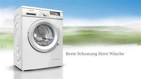 Motorkohlen Wechseln / Waschmaschine Kohlebürsten Wechseln