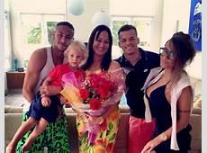 Neymar en vacances au Brésil FCBarcelonecom