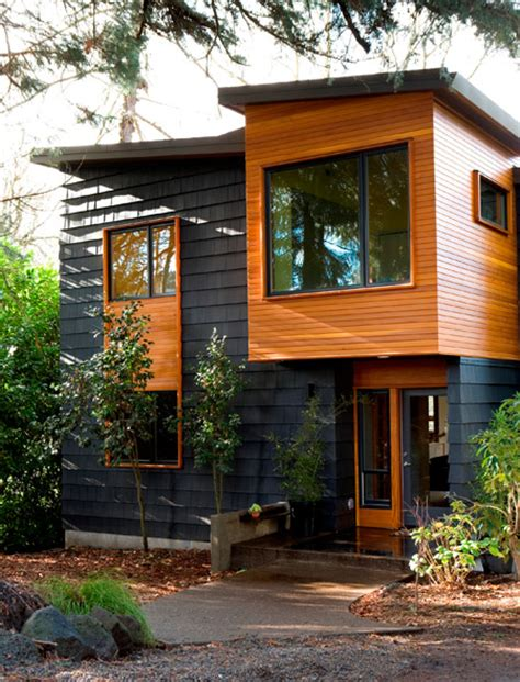 portland architecture local homes tours showcase modern