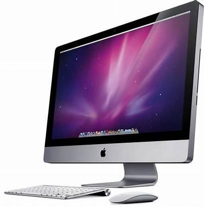 Mac Clipart Broken Copyright