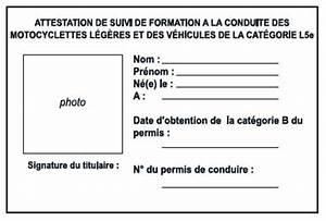 Formation 7h 125 : modele attestation formation 125 document online ~ Medecine-chirurgie-esthetiques.com Avis de Voitures