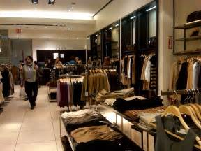 designer mode shop fashion shop interior design one decor