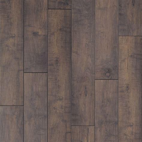 Laminate Floor   Home Flooring, Laminate Options