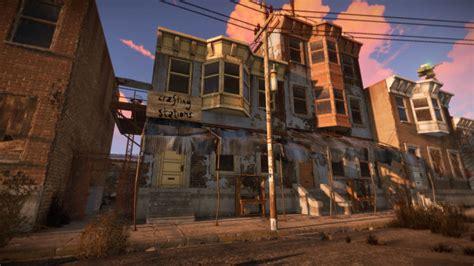 rust compound sandbox survival update bringt safezone monument kontrolle ki unter das