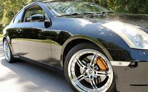 Buy Used G35 Coupe Sport Twin Turbo 6mt 500 Hp 49k 1 Owner
