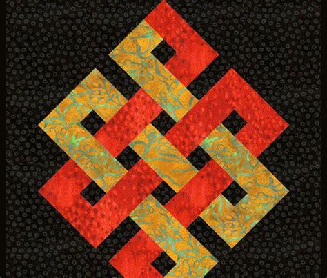 quilt patterns textures backgrounds images design