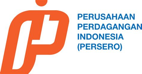 lowongan kerja terbaru pt perusahaan perdagangan indonesia