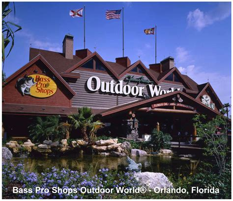 Bass Pro Hunting Boats by Bass Pro Shops News Releases Bass Pro Shops Announces
