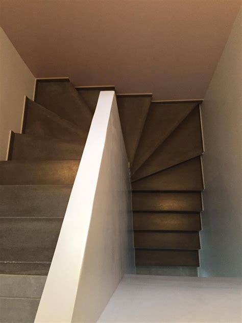 A Dada Sur Mon Bidet Parole by Escalier Design Beton 28 Images Escalier Design