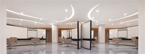 curve cutting  codirection interior design floornature