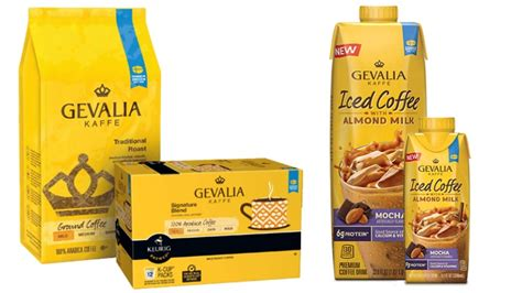 15218 Gps4us Coupon by 2 New Gevalia Coffee Product Coupons Save 2 0 49 At