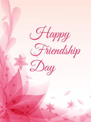 happy friendship day card birthday greeting cards  davia