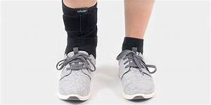 Peroneal Tendonitis - The Complete Injury Guide