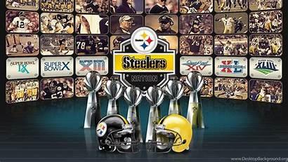 Steelers Pittsburgh Wallpapers Screensavers Iphone Desktop Background