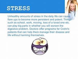 Crohn's disease2