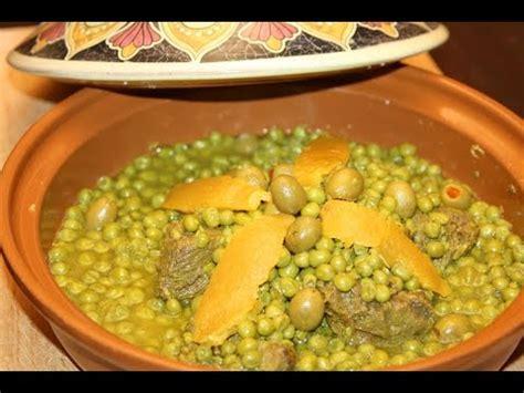 recette de cuisine en photo bienvenue sur recettes de cuisine en vidéo