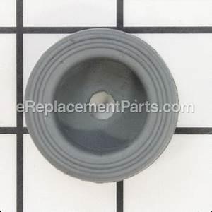 Ridgid Rd906812 Parts List And Diagram   Ereplacementparts Com