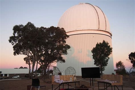 Stargazing Live Abc Audience Helps Discover New Supernova