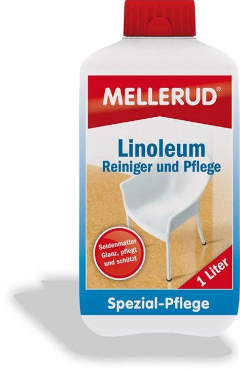 Pvc Boden Pflege by Kunststoff Reiniger Mellerud