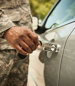 Auto Insurance:... Usaa Car Purchase Quotes