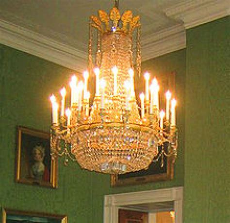 What Is The Chandelier About by Antique Chandelier Styles Norfolk Decorative Antiques