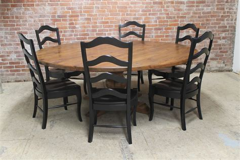 84 inch dining table 84 dining table opens spacious hang out point 7382