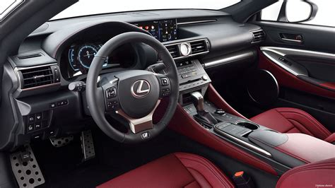 lexus rx red interior lexus red interior brokeasshome com