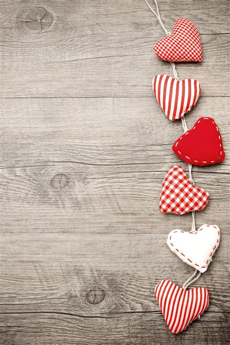 remodelaholic  easy  meaningful family valentines