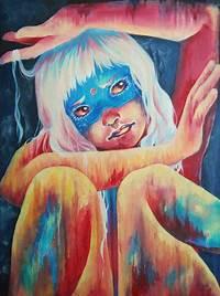 creative painting ideas Creative Canvas painting ideas | Creative World
