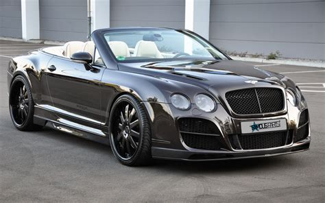 Bentley Backgrounds by Bentley Continental Gt Wallpapers High Quality Free