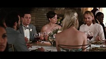 Table 19 - Official 15 Second Movie Trailer HD - Trailer ...