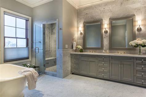 stunning large master bathroom design ideas