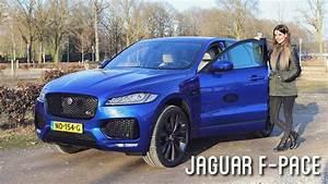 Jaguar F Pace Prix Ttc : jaguar f pace first edition car experiences youtube ~ Medecine-chirurgie-esthetiques.com Avis de Voitures