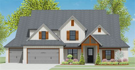 home plans epic custom homes