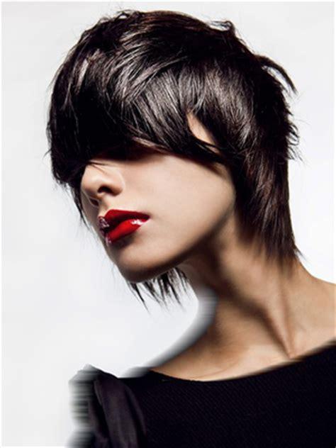 hairstyles  fine thin hair  bangs