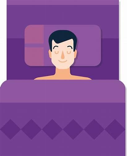 Hygiene Sleep Transparent Pngio