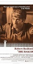 Brubaker (1980) - IMDb