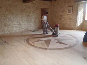 pose et renovation de parquet With poncage parquet lyon