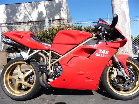 Tags Page 1, Usa New And Used Ducati Motorcycles Prices