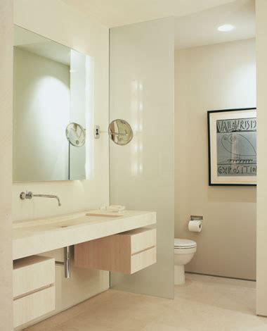 awesome options  maximum bathroom privacy