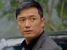 TVB actors Bosco Wong & Michael Miu had ghostly encounters ...