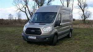 Ford Transit 2 2 Tdci Zahnriemen : 2017 ford transit automatic 2 0 tdci 170km a6 fwd trend ~ Jslefanu.com Haus und Dekorationen