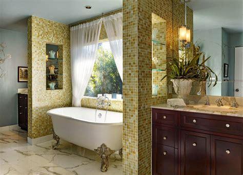 Modern Italian Bathroom Design Ideas by 29 Magnificent Pictures And Ideas Italian Bathroom Floor Tiles