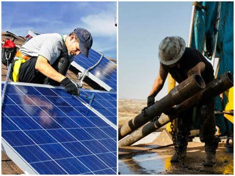 Поиск работы в России. Ищу Солнечная энергия вакансии в Россие